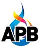 Логотип АРВ