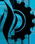 логотип ФЛП Куликова