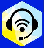 Диспетчеризация и GSM