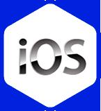 Приложение iOs для отопления