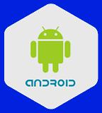 Приложение Android для отопления